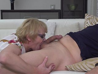 Good mature suck and fuck