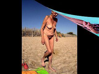 STUNNING WOMEN 35 (skinny)