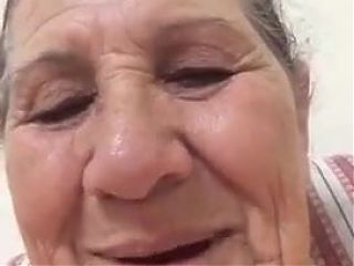 #granny grandma #mature