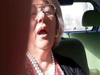#granny #grandma #grandma