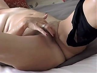 Gilf 71 wants to be wanked over
