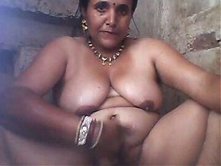 Meri# wife ki moto choot,#